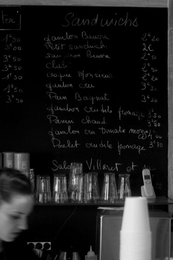 boulangerie-nimes10