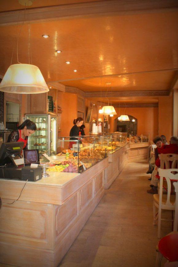 boulangerie-nimes13