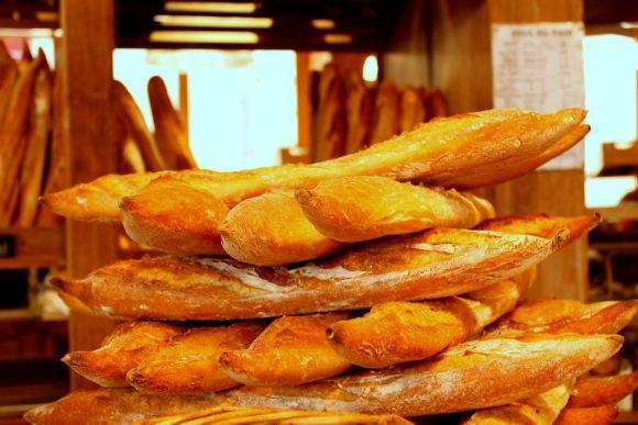 boulangerie-nimes17