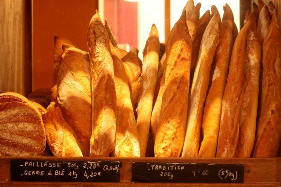 boulangerie-nimes18
