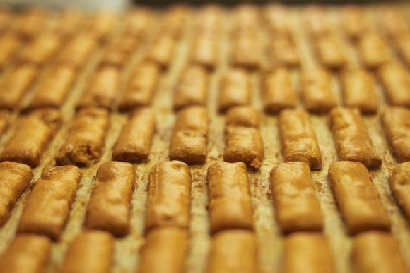 boulangerie-nimes27