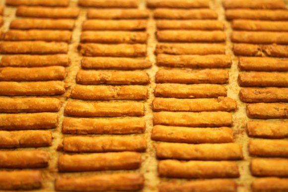 boulangerie-nimes29