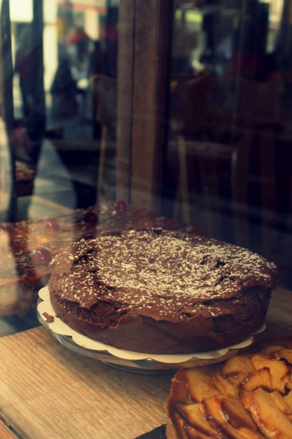 boulangerie-nimes3