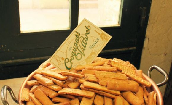 boulangerie-nimes31