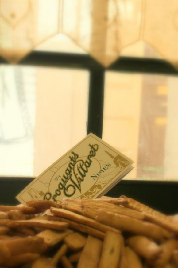 boulangerie-nimes33