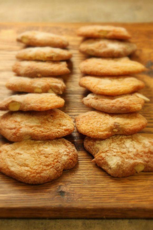 boulangerie-nimes34