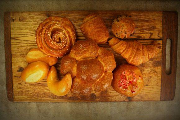 boulangerie-nimes51