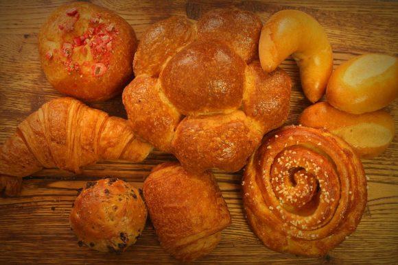 boulangerie-nimes52