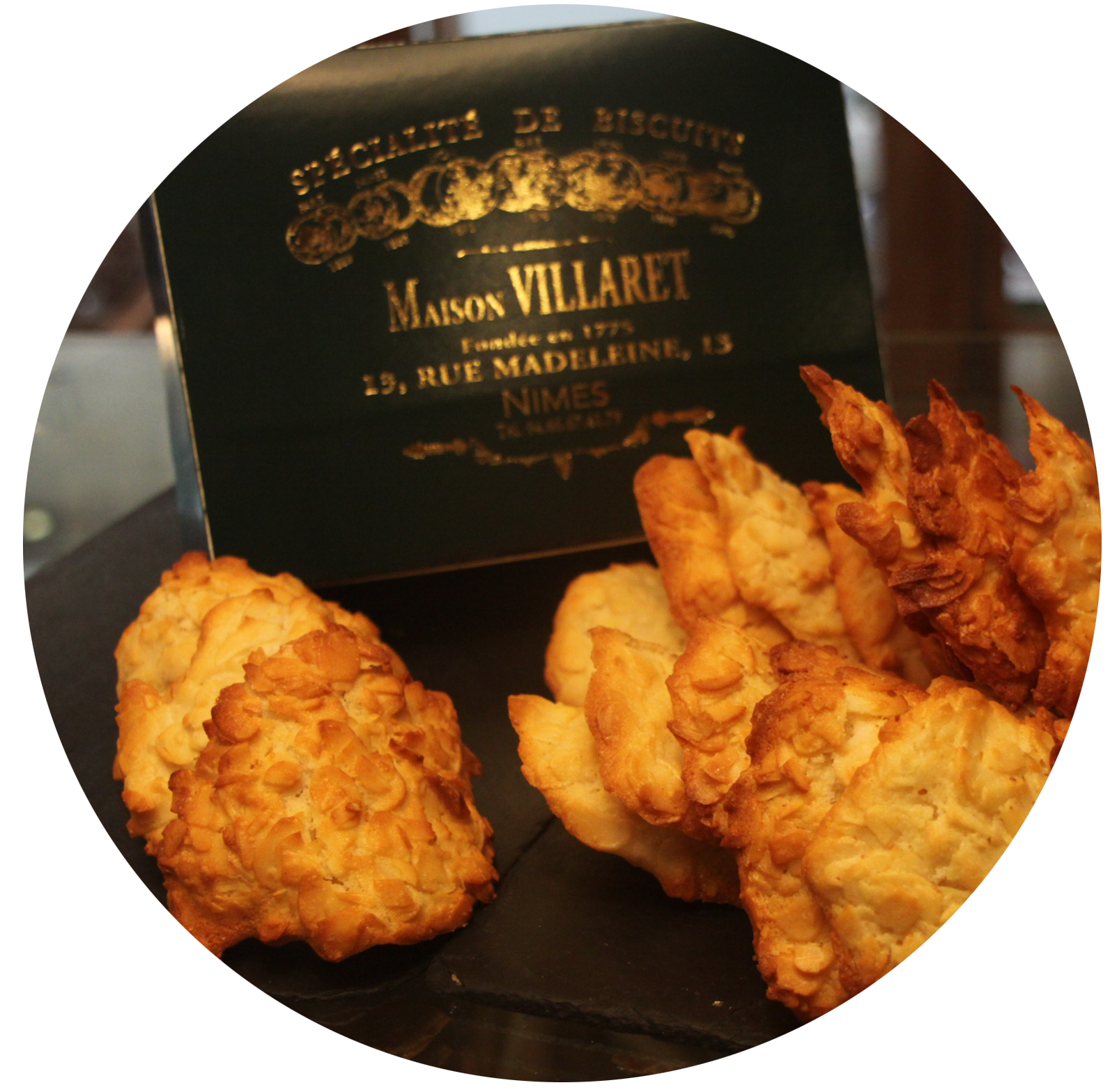 tuiles-biscuits-nimes