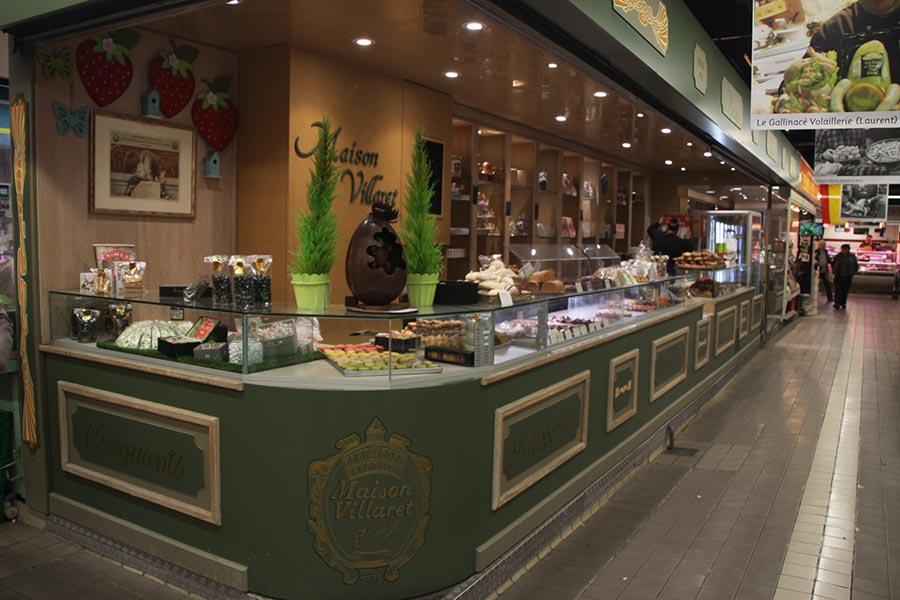 boulangerie-nimes